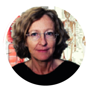 Dott.ssa Annamaria Peruzzo