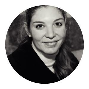Dott.ssa Laura Casnaghi